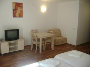 Foto: Gondola Apartments & Suites