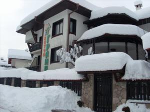 Foto: Grami Hotel
