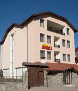Foto: Aneli Hotel