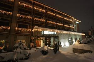 Foto: Mura Hotel