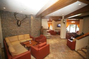 Foto: Hotel Pirin
