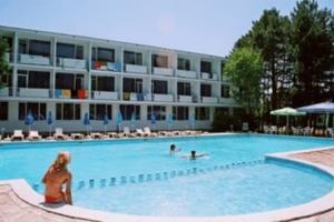 Foto: Hotel Horizont