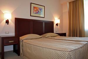 Foto: Lotos Hotel, Riviera Holiday Club