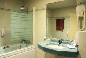 Foto: Grifid Arabella Hotel - All inclusive