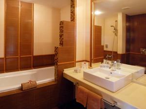 Foto: Grifid Club Hotel Bolero - All inclusive