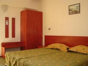 Foto: Hotel Del Mar