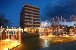Foto: Spa Hotel Sveti Nikola
