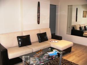 Foto: VIP Apartments Sofia