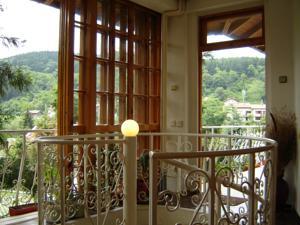 Foto: Park Hotel Amfora