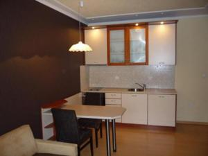 Foto: Apartment House Sofia