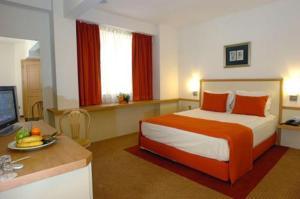 Foto: Arte Hotel