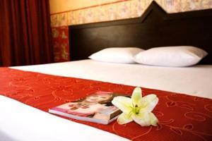 Foto: Hotel Montecito
