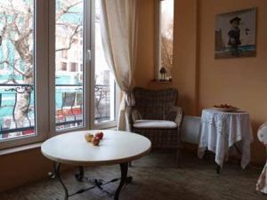 Foto: Varna Flat Apartment