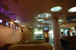 Foto: Hotel Divesta
