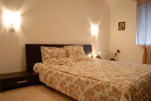Foto: Hotelcomplex Lazur