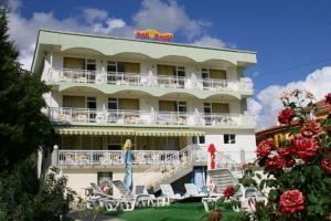 Foto: Hotel Panorama